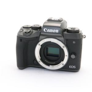《並品》Canon EOS M5 ボディ|ymapcamera
