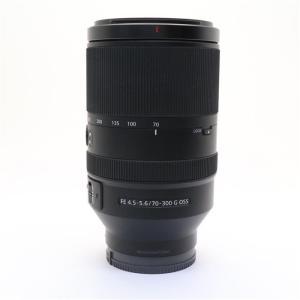 《良品》SONY FE 70-300mm F4.5-5.6 G OSS SEL70300G|ymapcamera