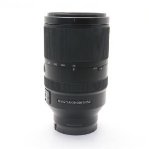 《美品》SONY FE 70-300mm F4.5-5.6 G OSS SEL70300G|ymapcamera