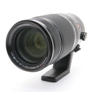 《並品》FUJIFILM フジノン XF50-140mm F2.8 R LM OIS WR ymapcamera