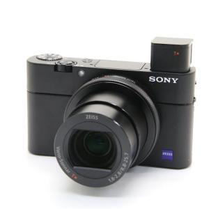 《美品》SONY Cyber-shot DSC-RX100M5A|ymapcamera