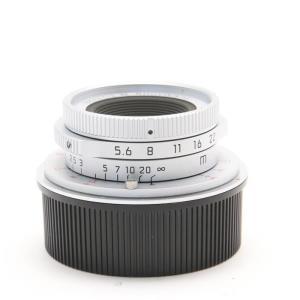 《美品》Leica ズマロン M28mm F5.6|ymapcamera