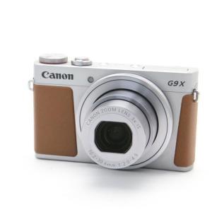 《良品》Canon PowerShot G9X ymapcamera