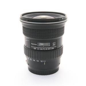 《美品》Tokina AT-X 116 PRO DX(AF11-16mm F2.8)(ソニー用) ymapcamera