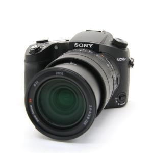 《良品》SONY Cyber-shot DSC-RX10M4|ymapcamera