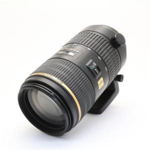 《良品》PENTAX DA*60-250mm F4ED [IF] SDM|ymapcamera