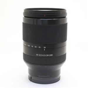 《良品》SONY FE 24-240mm F3.5-6.3 OSS SEL24240|ymapcamera