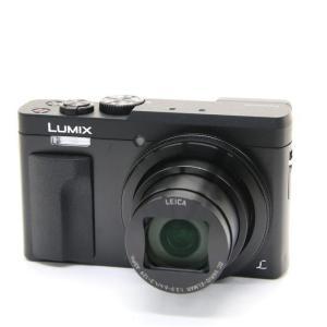 《並品》Panasonic LUMIX DC-TZ90|ymapcamera