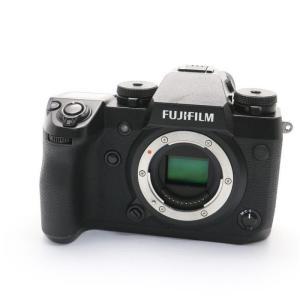 《並品》FUJIFILM X-H1|ymapcamera