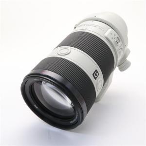 《良品》SONY FE 70-200mm F4 G OSS SEL70200G|ymapcamera
