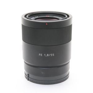 《良品》SONY Sonnar T* FE 55mm F1.8 ZA SEL55F18Z|ymapcamera