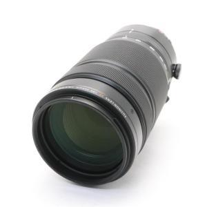 《良品》FUJIFILM フジノン XF100-400mm F4.5-5.6 R LM OIS WR ymapcamera