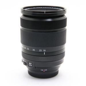 《並品》FUJIFILM フジノン XF18-135mm F3.5-5.6 R LM OIS WR ymapcamera
