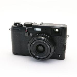 《並品》FUJIFILM X100S Limited Edition|ymapcamera