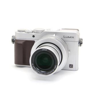 《並品》Panasonic LUMIX DMC-LX100-S|ymapcamera