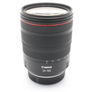 《新同品》Canon RF24-105mm F4L IS USM|ymapcamera