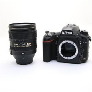 《並品》Nikon D750 24-120 VR レンズキット|ymapcamera