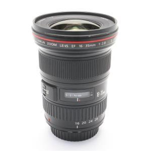 《並品》Canon EF16-35mm F2.8L II USM|ymapcamera