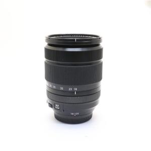 《並品》FUJIFILM フジノン XF18-135mm F3.5-5.6 R LM OIS WR|ymapcamera