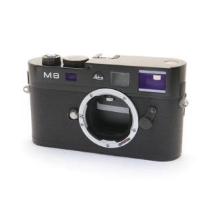 《良品》Leica M8.2|ymapcamera
