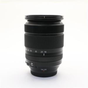 《難有品》FUJIFILM フジノン XF18-135mm F3.5-5.6 R LM OIS WR ymapcamera