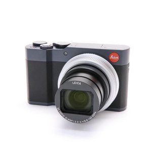 《新同品》Leica C-LUX|ymapcamera