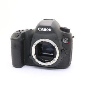 《美品》Canon EOS 5Ds R|ymapcamera