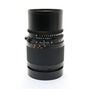 《美品》HASSELBLAD CF 180mm F4 ymapcamera