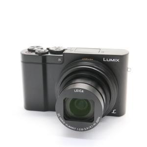 《美品》Panasonic LUMIX DMC-TX1|ymapcamera