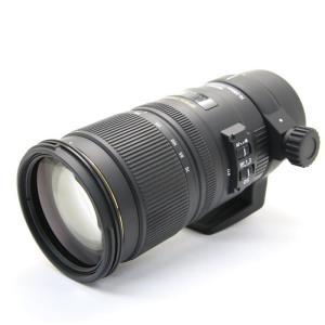 《良品》SIGMA APO 70-200mm F2.8 EX DG OS HSM(ソニー用)|ymapcamera