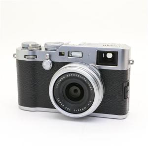 《並品》FUJIFILM X100F|ymapcamera