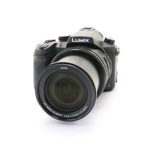 《美品》Panasonic LUMIX DMC-FZH1|ymapcamera