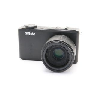 《良品》SIGMA DP3 Merrill|ymapcamera