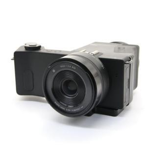 《良品》SIGMA dp1 Quattro LCDビューファインダーキット|ymapcamera