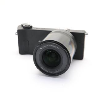 《良品》SIGMA dp0 Quattro|ymapcamera