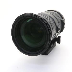 《良品》SIGMA APO 50-500mm F4.5-6.3 DG OS HSM(ニコン用)|ymapcamera