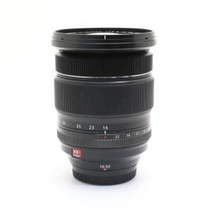 《良品》FUJIFILM フジノン XF16-55mm F2.8 R LM WR ymapcamera