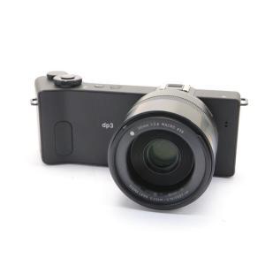 《美品》SIGMA dp3 Quattro|ymapcamera