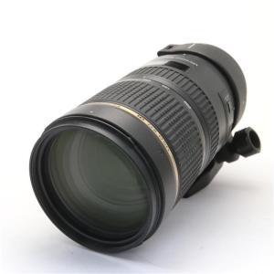 《並品》TAMRON SP 70-200mm F2.8 Di VC USD/Model A009N(ニコン用)|ymapcamera