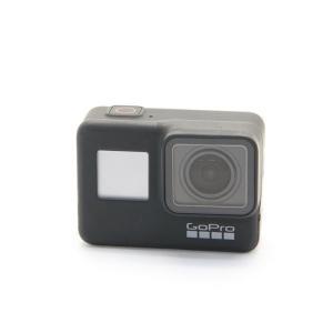 《良品》GoPro HERO7 Black C...の関連商品5