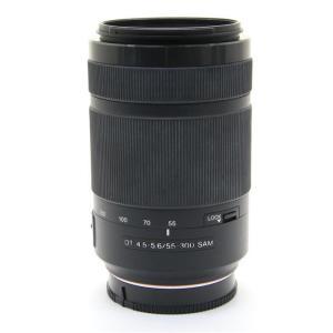 《並品》SONY DT55-300mm F4.5-5.6 SAM SAL55300|ymapcamera