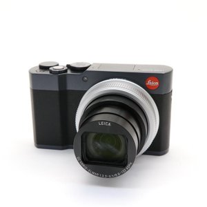 《良品》Leica C-LUX|ymapcamera