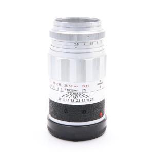 《並品》Leica エルマリート M90mm F2.8|ymapcamera