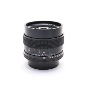 《美品》CONTAX Distagon T*28mm F2.8 AE|ymapcamera