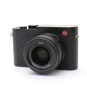 《並品》Leica Q(Typ116)|ymapcamera