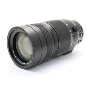 《並品》Panasonic LEICA DG VARIO-ELMAR 100-400mm F4.0-6.3 ASPH.|ymapcamera