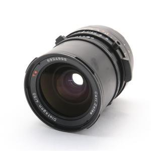 《並品》HASSELBLAD CF 50mm F4 ymapcamera