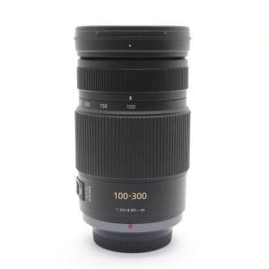 《良品》Panasonic LUMIX G VARIO 100-300mm F4.0-5.6 MEGA O.I.S.|ymapcamera