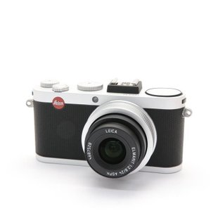 《並品》Leica X2|ymapcamera