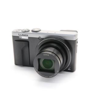 《美品》Panasonic LUMIX DMC-TZ85|ymapcamera